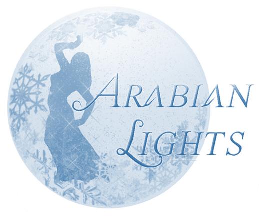 Arabian Lights 2016